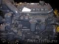 Дизельный двигатель серии А-41