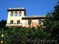 Продается вилла в Италии 600 кв м Ривьера Лигуре