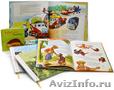 Книги,  рабочие тетради на английском языке с доставкой по России