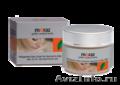 Натуральный крем для нормальной и жирной кожи лица Moraz Polygonum Day Cream