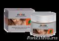 Натуральный дневной крем для сухой кожи лица Moraz Polygonum Day Cream