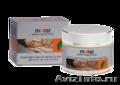 Натуральный крем для нормальной кожи лица Moraz Herbal Night Cream