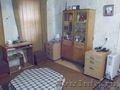 Продается дом  г.Куровское ул.Горького 34  - Изображение #5, Объявление #1165550