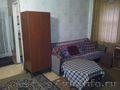 Продается дом  г.Куровское ул.Горького 34  - Изображение #2, Объявление #1165550