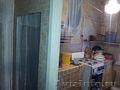 Продается дом  г.Куровское ул.Горького 34  - Изображение #3, Объявление #1165550