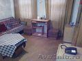Продается дом  г.Куровское ул.Горького 34  - Изображение #4, Объявление #1165550