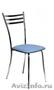 Продажа стульев для кафе,  бара-Венус,  Ванесса,  Бистро,  Милан,  Версаль.