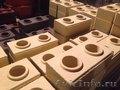 Лего кирпич. Производство и оборудование.