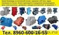 Купим  Мотор- редуктора МЦ2С-63,  МЦ2С-80,  МЦ2С-100,  МЦ2С-125 и др.  С хранения и