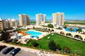 Апартаменты ,  студия 45 м² ,  Лонг Бич ,  Фамагуста ,  Кипр