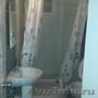 Квартира в анталий цена 45000 usd