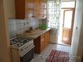 Недвижимость в Анталий.продажа , Объявление #1186959