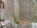 Недвижимость в Анталий.продажа  - Изображение #2, Объявление #1186959