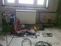 Газосварка.Замена радиаторов,батарей с газосваркой/ - Изображение #7, Объявление #447642