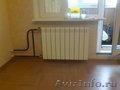 Газосварка.Замена радиаторов,батарей с газосваркой/ - Изображение #8, Объявление #447642
