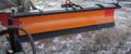 Отвал для снега для фронтального погрузчика XCMG,  XGMA,  SDLG,  Mitsuber,  Амкодор