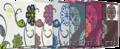 Коллекции итальянских обоев, Объявление #1187253