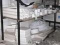 Закупаем ФЛЮС Сварочный с хранения,  складские остатки,  неликвиды