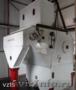 Зерноочиститель ALFA-60   («ООО