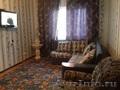 Домашняя гостиница в Сургуте