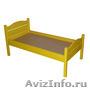 Фабрика мебели для детских садов и различных организаций собственное производств