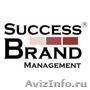 Исследование рынка,  бизнес планирование,  финансовое моделирование,  франчайзинг