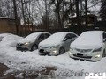 Аренда и прокат новых авто в Москве по низким ценам от 1 дня!