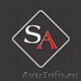 Создание и оптимизация сайтов.