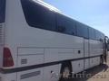 Продам автобус Mercedes O 403