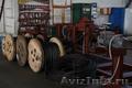 Завод по производству канатных стропов предлагает