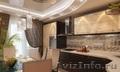 Натяжные потолки, самые низкие цены, качество