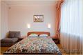 Комфортабельное проживание по низким ценам в мини-отеле «На Белорусской»