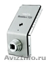 Продаётся видеорегистратор Neoline Mobile-i 720
