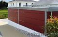 Фасадный пластик декоративный Hpl KRONOPLAN Польша от представителя завода