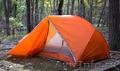 Палатка Marmot Pulsar 2P: вес 1, 75 кг
