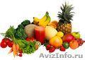 Продажа фруктов оптом., Объявление #1270441