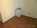 Продам 3-ком квартиру в новом доме с ремонтом