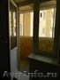 Продам 2-ком квартиру в новостройке с муниципальным ремонтом