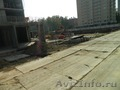 Продам 1-ком квартиру в новостройке с муниципальным ремонтом