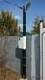 Подключение к электросетям в Дитровском районе., Объявление #1270301