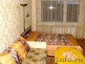 Сдаю Квартиру Посуточно в Литве гор КЛАИПЕДЕ - Изображение #2, Объявление #876551