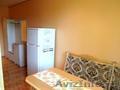 Сдаю Квартиру Посуточно в Литве гор КЛАИПЕДЕ - Изображение #3, Объявление #876551