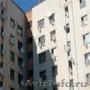 Установка и настройка антенн спутникового FullHD ТВ Триколор,  НТВ+,  Телекарта