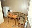 Сдаю Квартиру Посуточно в Литве гор КЛАИПЕДЕ - Изображение #8, Объявление #876551