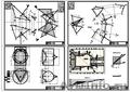 Геодезия, начертательная геометрия, инженерная графика, черчение - Изображение #8, Объявление #1306961
