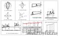 Геодезия, начертательная геометрия, инженерная графика, черчение - Изображение #4, Объявление #1306961