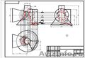 Геодезия, начертательная геометрия, инженерная графика, черчение - Изображение #5, Объявление #1306961