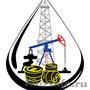 Мазут,  дизельное топливо,   нефть,  ав. керосин,  газ (экспорт).