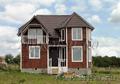 Эксклюзивное предложение! Загородный дом с видом на озеро