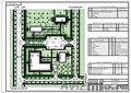 Геодезия, начертательная геометрия, инженерная графика, черчение - Изображение #6, Объявление #1306961